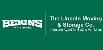 The Lincoln Moving & Storage Co